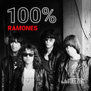 100% Ramones
