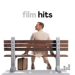 Film Hits CD Completo