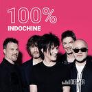 100% Indochine