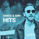 Dance & EDM Hits