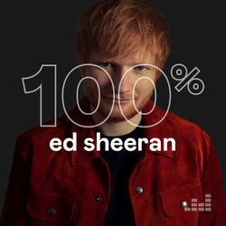 Download 100% Ed Sheeran 2020