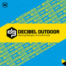 Decibel Outdoor 2019 | The Official Playlist