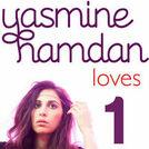 Yasmine Loves 1