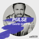 PULSE by David Guetta