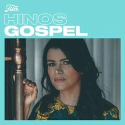 Hinos Gospel | Quarentena Gospel 2020 CD Completo