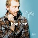 100% Bon Iver