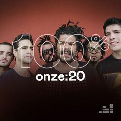 Capa Onze:20 – 100% Onze:20