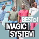 Magic System, Le Best Of