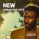 New Urban Pop Hits