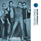 Deezer Original: Tokio Hotel
