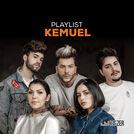 MELHORES DO KEMUEL