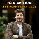 Patrick Fiori : ses plus beaux duos !