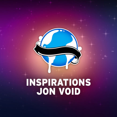Download VA - Liquicity Inspirations: Jon Void [Compilation] mp3