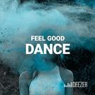 Feel Good Dance