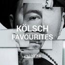 Favourites by Kölsch