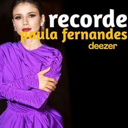 Download Recorde: Paula Fernandes 2021