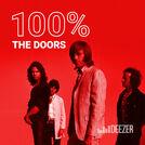 100% The Doors