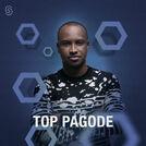 Top Pagode -  Thiaguinho