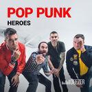 Pop Punk Heroes