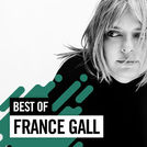 Best Of France Gall