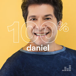 do Daniel - Álbum 100% Daniel Download