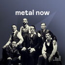 Metal Now