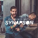 Digging with Synapson