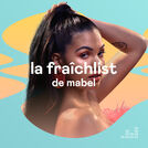 La Fraîchlist de Mabel