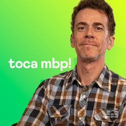 CD Toca MPB! 2020 download