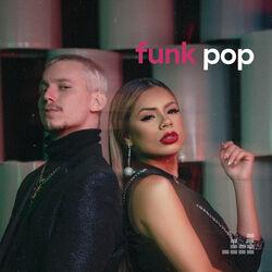 Download Funk Pop 2020