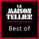 La Maison Tellier Best Of
