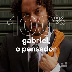 Download 100% Gabriel, o Pensador 2019