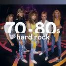 70s & 80s Hard Rock