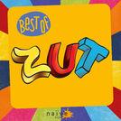 Zut : the best