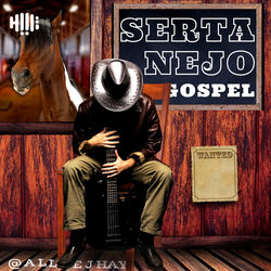 Sertanejo Gospel 2021 CD Completo