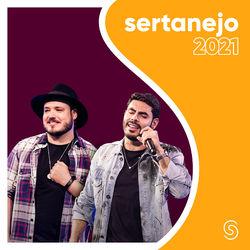 Download Top Sertanejo 2021 | Lançamentos Sertanejos
