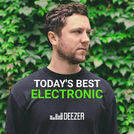 Today\'s Best Electronic
