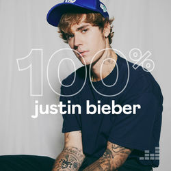 Download 100% Justin Bieber 2020