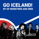Iceland by Of Monsters and Men