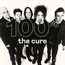 100% The Cure