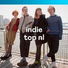 Indie Top NL