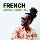French Roots Dancehall