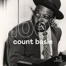 100% Count Basie