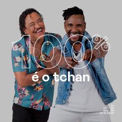 100% É O Tchan CD Completo