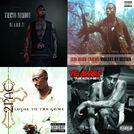 Ceza\'dan Rap Klasikleri