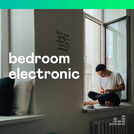Bedroom Electronic