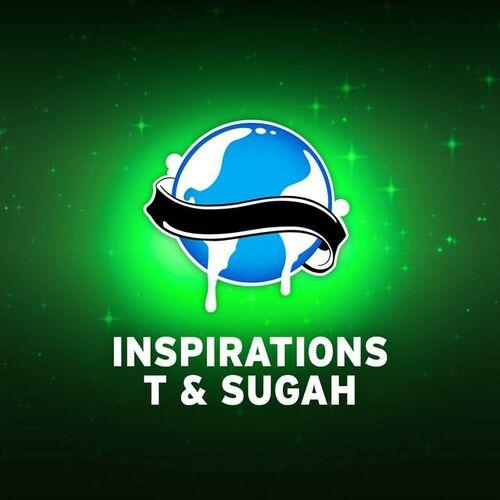 Download VA - Liquicity Inspirations: T & Sugah [Compilation] mp3