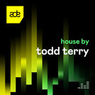 House by Todd Terry