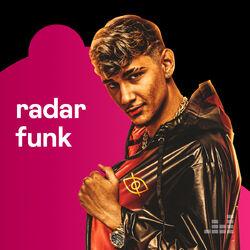 Radar Funk – Março 2021 CD Completo