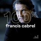 100% Francis Cabrel